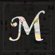 Modern - Opencart Multi Purpose Responsive Theme