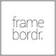frameborder
