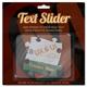 Text Slider Widget for Adobe Muse