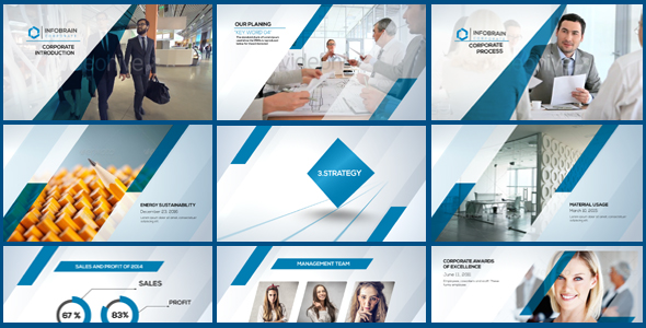 Corporate pack corporate after effects templates f5 design corporate pack corporate after effects templates cheaphphosting Choice Image