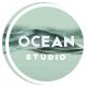 OceanMusicStudio