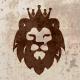 lionthemes_net