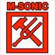 M-SONIC