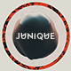 JUNIQUE - Broadcast Package