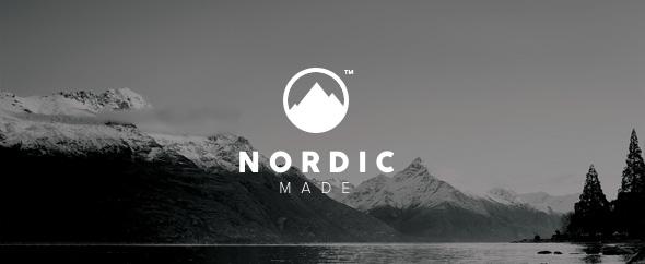 Envato-profile-image