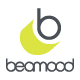 beamood