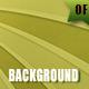 20 Sunburst Rays Backgrounds