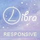 Libra - Multipurpose Responsive Opencart Theme