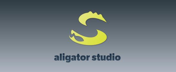 aligatorstudio