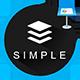 SIMPLE - Keynote Business Presentation