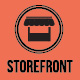 storefrontthemes