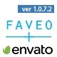 Faveo HELPDESK for Envato - Lite Edition
