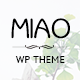 Miao - Fashion Magazine  <hr/> News &#038; Blog WordPress Theme&#8221; height=&#8221;80&#8243; width=&#8221;80&#8243;> </a> </div> <div class=