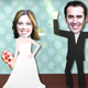 Wedding Dance Party - VideoHive Item for Sale