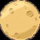 Planet (Ball) Breaker
