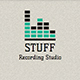 stuffproduction
