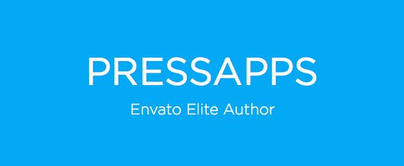 Envato_profile