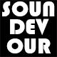 Soundevour