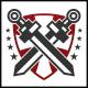 Templar Logo