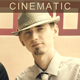 Cinematic Inspiration Trailer