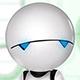 Swoosh Pack 12 Sci-fi Robot