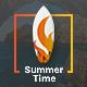 Summer Time - Trendsetter eCommerce PSD Template