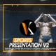 Sport Presentation V2