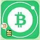 Ionic Bitcoin App Starter