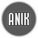 Anik15
