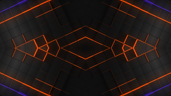 Download Neon Grid Vol.3 nulled download