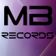 MBRecords