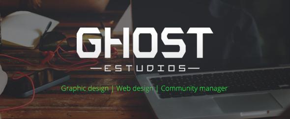 Ghost_Estudios