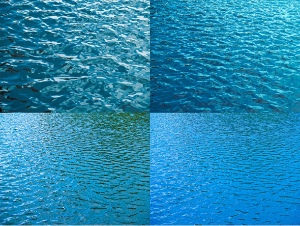 Water wave textures - GraphicRiver Item for Sale