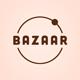 BAZAAR - Ionic Multi App Template