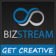 Bizstream - Ultra Responsive Multi-Purpose Theme