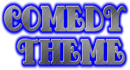 Comedy Theme