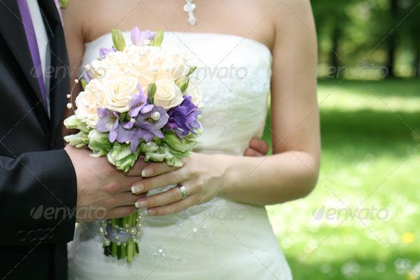 PhotoDune wedding 1596921