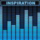 Positive Pop Inspiration