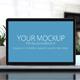 Mockup Mac 5k_01