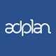Logo-adplan-blu-80x80