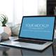 Mockup Mac_5k