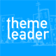 themeleadernet