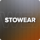 Stowear - Multipurpose WooCommerce Theme