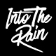 IntoTheRain
