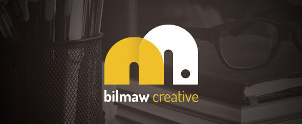 Bilmaw-profile