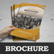 Corporate Multipurpose Brochure v7