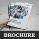 Corporate Multipurpose Brochure v8