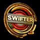James-Swifter