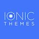 IonicThemes