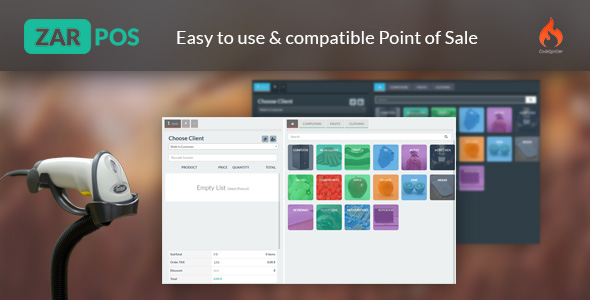 Image Result For Php Pos Nulled